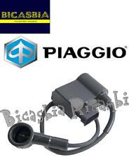 642443 - ORIGINALE PIAGGIO CENTRALINA AVVIAMENTO VESPA 125 150 PX FRENO A DISCO