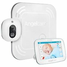 Angelcare AC417 Wireless Baby Movement Monitor
