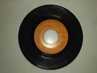 """The Rokes / 28 Giugno - Mary-Disco Vinile 45 Giri 7"""" Edizione Promo Juke Box"""