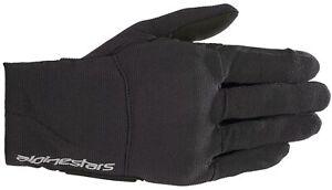 Women's Gloves by Bike Summer Camps Alpinestars Reef 1119