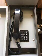 Comtrol Touch Tone Telephone Model Tp101