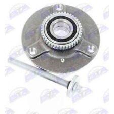 BTA Wheel Bearing Kit H1M019BTA