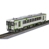 Kato 1-615 JR Kiha 110-200 M - HO