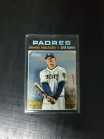 2020 Topps Heritage Chrome Numbered /999 1-500 *** YOU PICK ***
