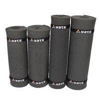 Isomatte YATE Classic Wide EVA 190 x 60 x 1cm Camping Fitness Aerobic Joga
