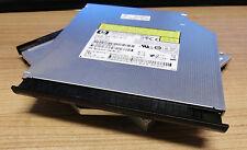 HP DVD Brenner Laufwerk Drive 6730b 6735b 8440p 8540p 8540w 8740w