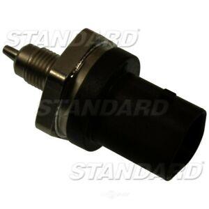 New Pressure Sensor  Standard Motor Products  FPS73