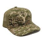 Digi Camo | Hat