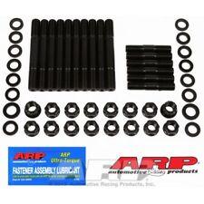 ARP 194-5601 Main Stud Kit Chrome Moly Black fits Pontiac 400-455 4-Bolt