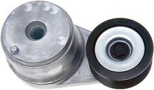 Belt Tensioner Assy  ACDelco Professional  38516
