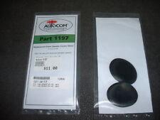 Autocom # 1197,  Replacement Foam Speaker Covers,  40 mm