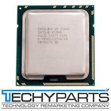 *EXTREMELY RARE* Intel SLC32 Xeon X5698 4.40Ghz Dual Core 12MB L3 LGA1366 CPU