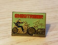 Pin's - GHOSTRIDER   (501)