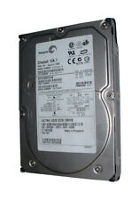 311772-001 36Gb 10000Rpm Ultra 320 Scsi Nonplug Hard Drive Workstatio