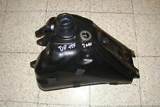 SUZUKI DR 125 SM - 2010 - RESERVOIR D ESSENCE