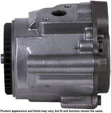 Cardone Industries 32-242 Remanufactured Air Pump