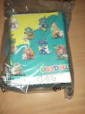 Ugly Dolls McDonalds Happy Meal Toy z - New, Sealed