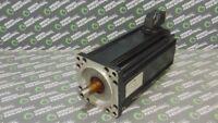USED Rexroth Indramat MDD093C-N-030-N2M0110GP0 Servo Motor 3000RPM