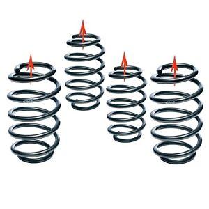 Eibach Pro-Lift-Kit springs for Hyundai SANTA FE III E30-42-031-01-22