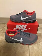 Men's Nike Tailwind 6 Shoes SZ 12