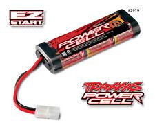 Traxxas NiMH 1800mAh 6Cell 7.2v EZ Start Battery Nitro Models *NIP* 2919