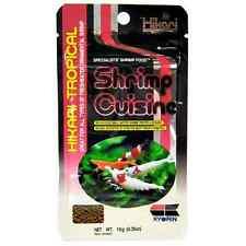 Hikari Shrimp Cuisine 10g Freshwater Shrimp Food