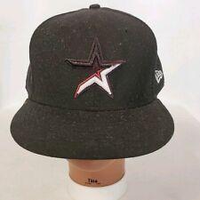 New Era 5950  Dallas NBA Black Hat   Sz.8