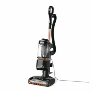 Shark DuoClean Vacuum with Lift-Away Technology and Anti Allergen NV702UKT