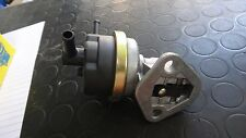 Peugeot 504 & 505 Fuel Pump - Pompe A Carburant - PL8223