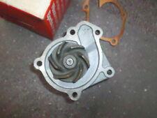 Wasserpumpe Kühlwasserpumpe HQ QCP 2051 für Mazda 323 1000 1300 Mizer GLC 65-77