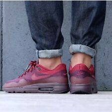 Nike Air Max 1 Ultra flyknit taille 7/8/10 UK