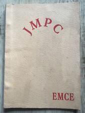 Catalogue de ventes JMPC EMCE Bougeoirs Croix Christ Articles religieux horloge