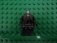 MINIFIGS LEGO  BODY TORSE+JAMBES NINJAGO COLE ZX  NJO054