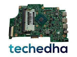 Dell Inspiron 11 3147 Motherboard Mainboard Intel N3540 0KW8RD