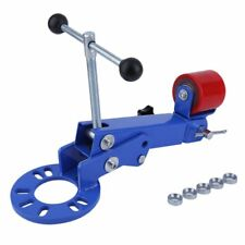 Heavy Duty Professional Roll Fender Extending Reforming Tool Wheel Arch Roller