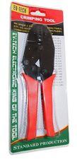 Coax Crimping Crimper Tool 59 62 8X 140 210 BELDEN 8279 55 58 141 142 223 303
