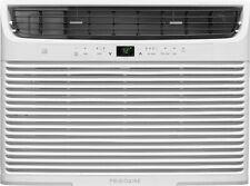 Frigidaire FFRE1233U1 12,100 BTU  Window Air Conditioner