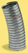 Auspuffschlauch, Flexrohr, D.50mm, 1 Meter