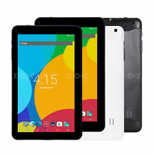 9''inch XGODY ANDROID 9.0 TABLET PC HD SCREEN QUAD CORE CAMERA 1GB+16GB WIFI A35