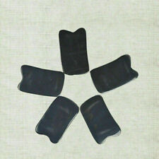 Acupuncture Buffalo Chinese Gua Sha Body Scraping Horn Board Tool Massage X7C3