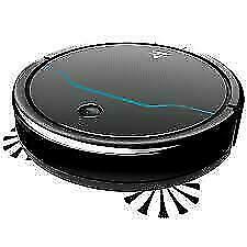 BISSELL EV675 Robotic Vacuum Cleaner - Black