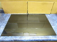 FRIGIDAIRE RANGE OUTER DOOR GLASS PART# WB56X1902