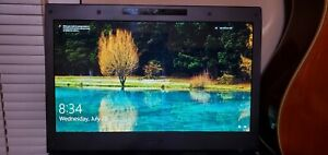 ASUS ROG G74S Gaming Laptop Intel i7-2670QM 2.20GHz 16GB DDR3