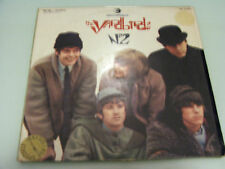 YARDBIRDS - THE YARDBIRDS N° 2