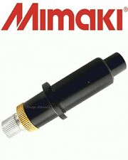 New Mimaki Blade Holder for Vinyl Cutter / Printer / Plotter FAST USA SHIPPING