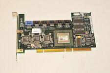 Dell D9872 / Adaptec AAR-2610SA 64MB 6 port SATA RAID Controller $30