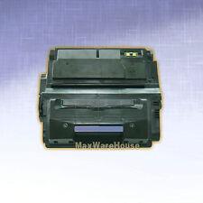 1PK Compatible Toner Q1339A for HP LaserJet 4300N 4300DTNS 4300DTNSL