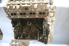 Mercedes OM 651 AT Motor OKm W204  C -Klasse C180CDI C200CDI C220CDI C250CDI