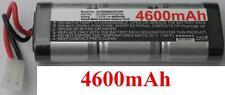 Batterie 7.2V 4600mAh type NS460D37C006 Connecteur Standard Tamiya