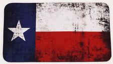 Yeti Tundra 50qt Cooler Pad Texas State Flag